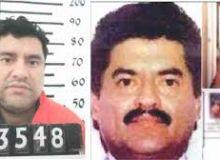 "Muere ""El Negro"" Juan José Esparragoza, hijo de ""El Azul"" precursor del Cartel de Sinaloa"