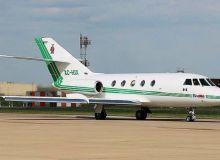 Detectan 150 vuelos sin bitácora en aviones del Gobierno de Sinaloa